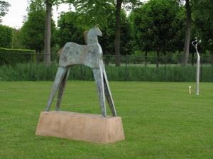 expositie Bogaard Art 011 web